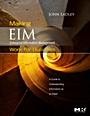 Making Enterprise Information Management (EIM) Work for Business: A Guide to Understanding Information as an Asset - ISBN 9780123756954