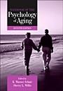Handbook of the Psychology of Aging - ISBN 9780123808820