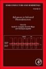 Advances in Infrared Photodetectors - ISBN 9780123813374