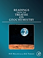 Readings from the Treatise on Geochemistry - ISBN 9780123813916