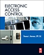 Electronic Access Control - ISBN 9780123820280
