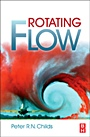 Rotating Flow - ISBN 9780123820983