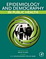 Epidemiology and Demography in Public Health - ISBN 9780123822000