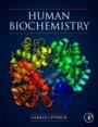 Human Biochemistry - ISBN 9780123838643