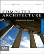 Computer Architecture; A Quantitative Approach - ISBN 9780123838728