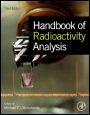 Handbook of Radioactivity Analysis - ISBN 9780123848734