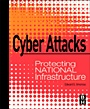 Cyber Attacks: Protecting National Infrastructure - ISBN 9780123849175