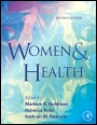 Women and Health - ISBN 9780123849786