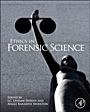 Ethics in Forensic Science - ISBN 9780123850195