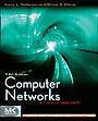 Computer Networks ISE: A Systems Approach - ISBN 9780123851383
