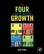 The Four Colors of Business Growth;  - ISBN 9780123852397