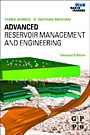 Advanced Reservoir Management and Engineering;  - ISBN 9780123855480