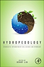Hydropedology: Synergistic Integration of Soil Science and Hydrology - ISBN 9780123869418