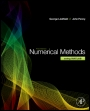 Numerical Methods: Using MATLAB, 3rd Ed. - ISBN 9780123869425