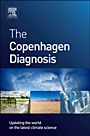 The Copenhagen Diagnosis; Updating the World on the Latest Climate Science - ISBN 9780123869999