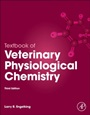 Textbook of Veterinary Physiological Chemistry - ISBN 9780123919090