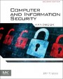 Computer and Information Security Handbook - ISBN 9780123943972