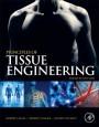 Principles of Tissue Engineering - ISBN 9780123983589