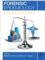 Forensic Epidemiology: Principles and Practice - ISBN 9780124045842