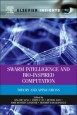 Swarm Intelligence and Bio-Inspired Computation: Theory and Applications - ISBN 9780124051638