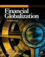 Handbooks in Financial Globalization - ISBN 9780124072268