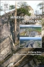 Mineral Deposits of Finland - ISBN 9780124104389