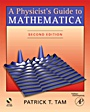 A Physicist's Guide to Mathematica; - ISBN 9780126831924
