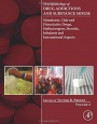 Neuropathology of Drug Addictions and Substance Misuse Volume 2: Stimulants, Club and Dissociative Drugs, Hallucinogens, Steroids, Inhalants and International Aspects - ISBN 9780128002124