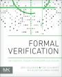 Formal Verification: An Essential Toolkit for Modern VLSI Design - ISBN 9780128007273