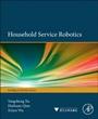 Household Service Robotics - ISBN 9780128008812