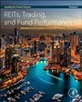 Handbook of Asian Finance: REITs, Trading, and Fund Performance, Volume 2 - ISBN 9780128009864