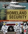 Introduction to Homeland Security: Principles of All-Hazards Risk Management - ISBN 9780128020289