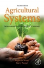 Agricultural Systems: Agroecology and Rural Innovation for Development, Agroecology and Rural Innova - ISBN 9780128020708
