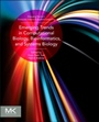 Emerging Trends in Computational Biology, Bioinformatics, and Systems Biology: Algorithms and Software Tools - ISBN 9780128025086