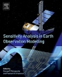 Sensitivity Analysis in Earth Observation Modelling - ISBN 9780128030110