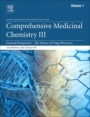 Comprehensive Medicinal Chemistry III - ISBN 9780128032008