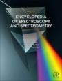 Encyclopedia of Spectroscopy and Spectrometry - ISBN 9780128032244