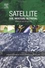 Satellite Soil Moisture Retrieval: Techniques and Applications - ISBN 9780128033883