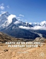 Earth as an Evolving Planetary System - ISBN 9780128036891