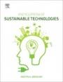 Encyclopedia of Sustainable Technologies - ISBN 9780128046777