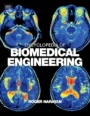 Encyclopedia of Biomedical Engineering - ISBN 9780128048290