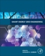 Smart Energy Grid Engineering - ISBN 9780128053430