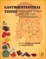 Gastrointestinal Tissue: Oxidative Stress and Dietary Antioxidants - ISBN 9780128053775