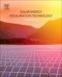Solar Energy Desalination Technology - ISBN 9780128054116