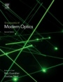 Encyclopedia of Modern Optics - ISBN 9780128092835