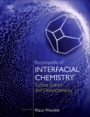 Encyclopedia of Interfacial Chemistry: Surface Science and Electrochemistry - ISBN 9780128097397