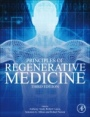 Principles of Regenerative Medicine - ISBN 9780128098806