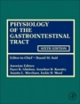 Physiology of the Gastrointestinal Tract - ISBN 9780128099544