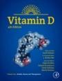 Vitamin D: Volume 2: Health, Disease and Therapeutics - ISBN 9780128099636