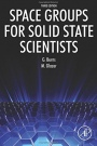 Space Groups for Solid State Scientists - ISBN 9780128100615